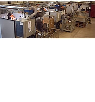 KingKong-Tools Produktionsstätte