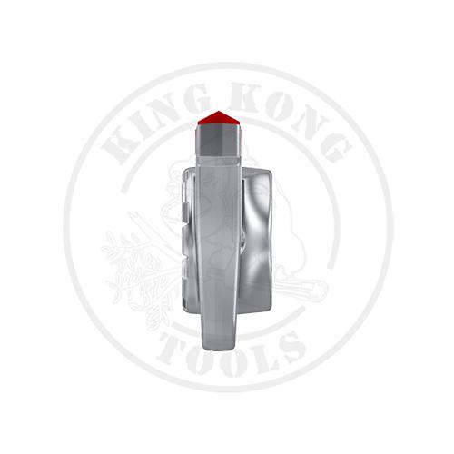 KFS417-2