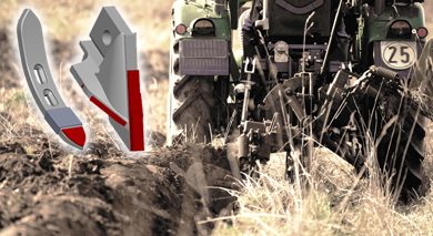 """KingKong-Tools präsentiert neuen Produktbereich """"Agrar"""""""