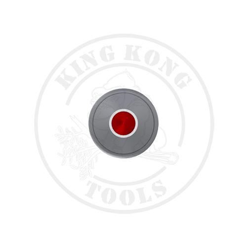 KRM0001-1