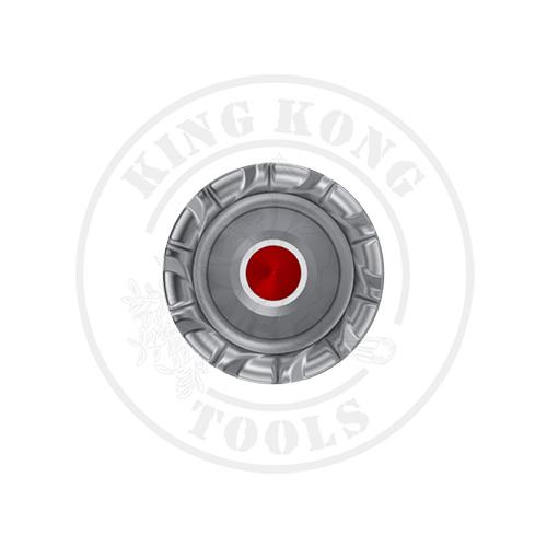 KRM0007-2